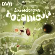DVA – Botanicula (CD)