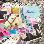 Čokovoko – Hudba (CD)