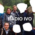 Rádio Ivo