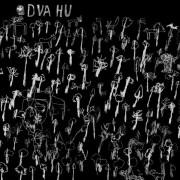 DVA – HU (CD)