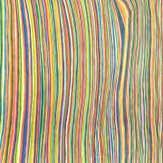 DVA – NIPOMO (LP)