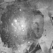 Fiordmoss – Gliese EP (2011)