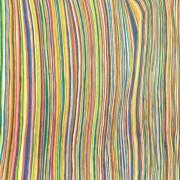 DVA – NIPOMO (CD)